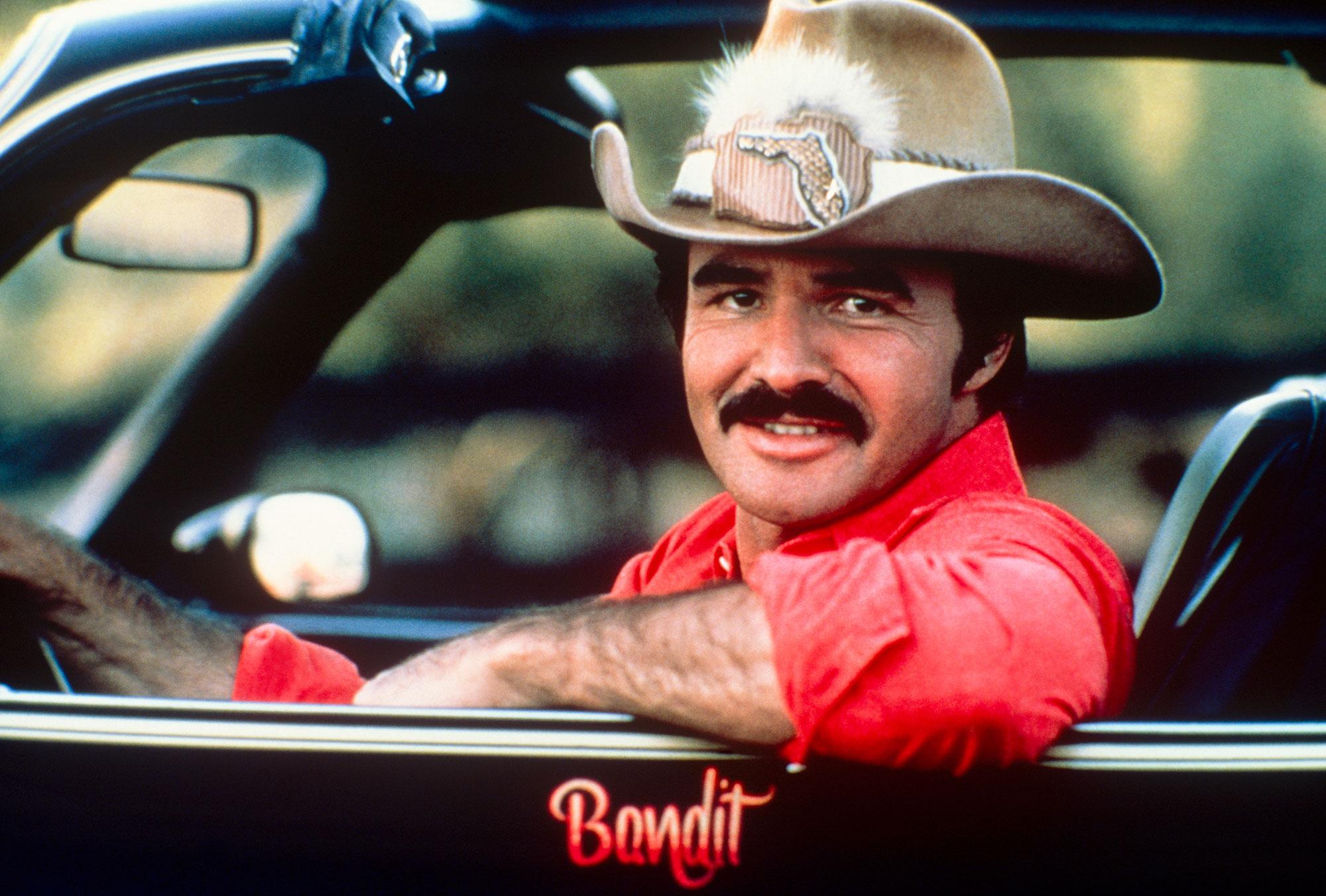 Burt-Reynolds-dies-1.jpg