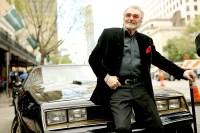 Burt-Reynolds-through-the-years