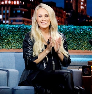 Carrie-Underwood-shows-cancelled