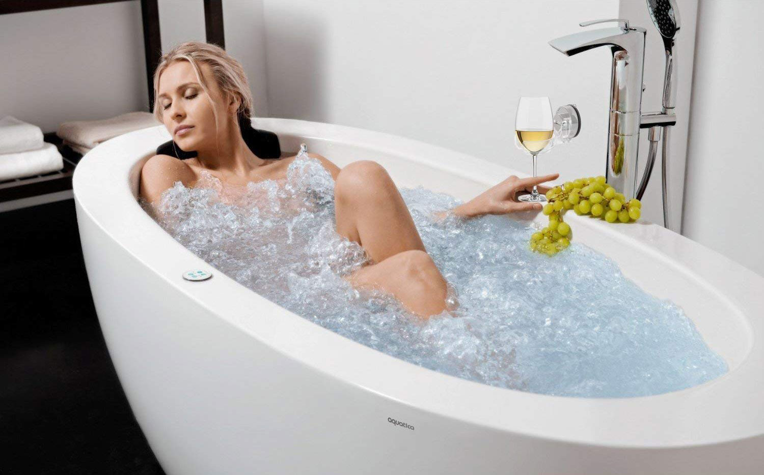 Carry360-Bath-&-Shower-Wine-Beer-Holder