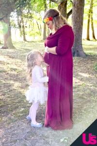 Catelynn-Lowell-Tyler-Baltierra-expecting