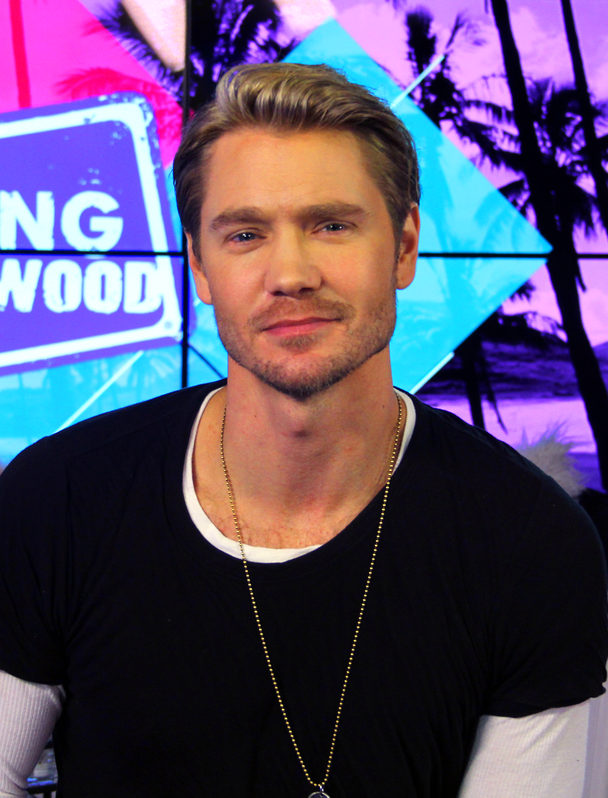 The Stars Joining Fall TV - Following his leading role on CMT's Sun Records , One Tree Hill alum Chad Michael Murray landed a recurring role in season 3 of Fox's Star. He'll take on the role of Xander McPherson, a real estate investor who is romantically involved with Brandy 's Cassie Brown.