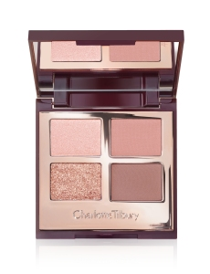 Best News Ever: Charlotte Tilbury Is Launching an Entire Pillow Talk Collection