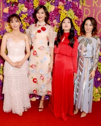 Constance-Wu,-Gemma-Chan,-Awkwafina-and-Jing-Lusi