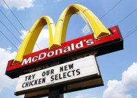 controversial fast food ads mcdonalds