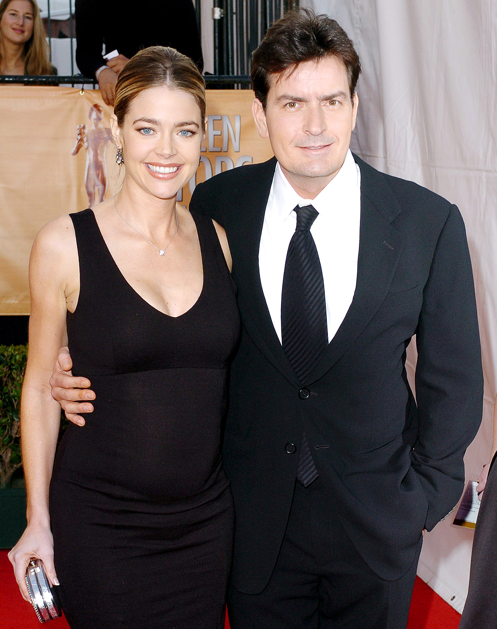 Communication on this topic: Maitland ward nude photo, charlie-sheen-denise-richards-is-a-sad/