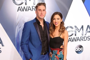Everything Kaitlyn Bristowe and Shawn Booth Have Said About Their Relationship