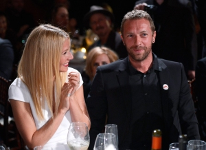 Gwyneth Paltrow: Chris Martin and I 'Really Were Disappointed' That Our Marriage Didn't Work