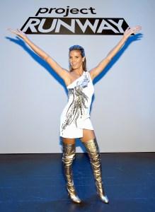 Heidi-Klum-Project-Runway-exit