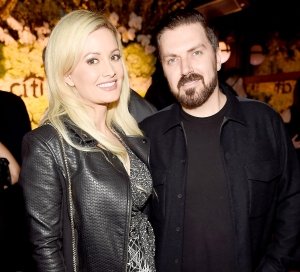 Holly-Madison-Pasquale-Rotella-divorce
