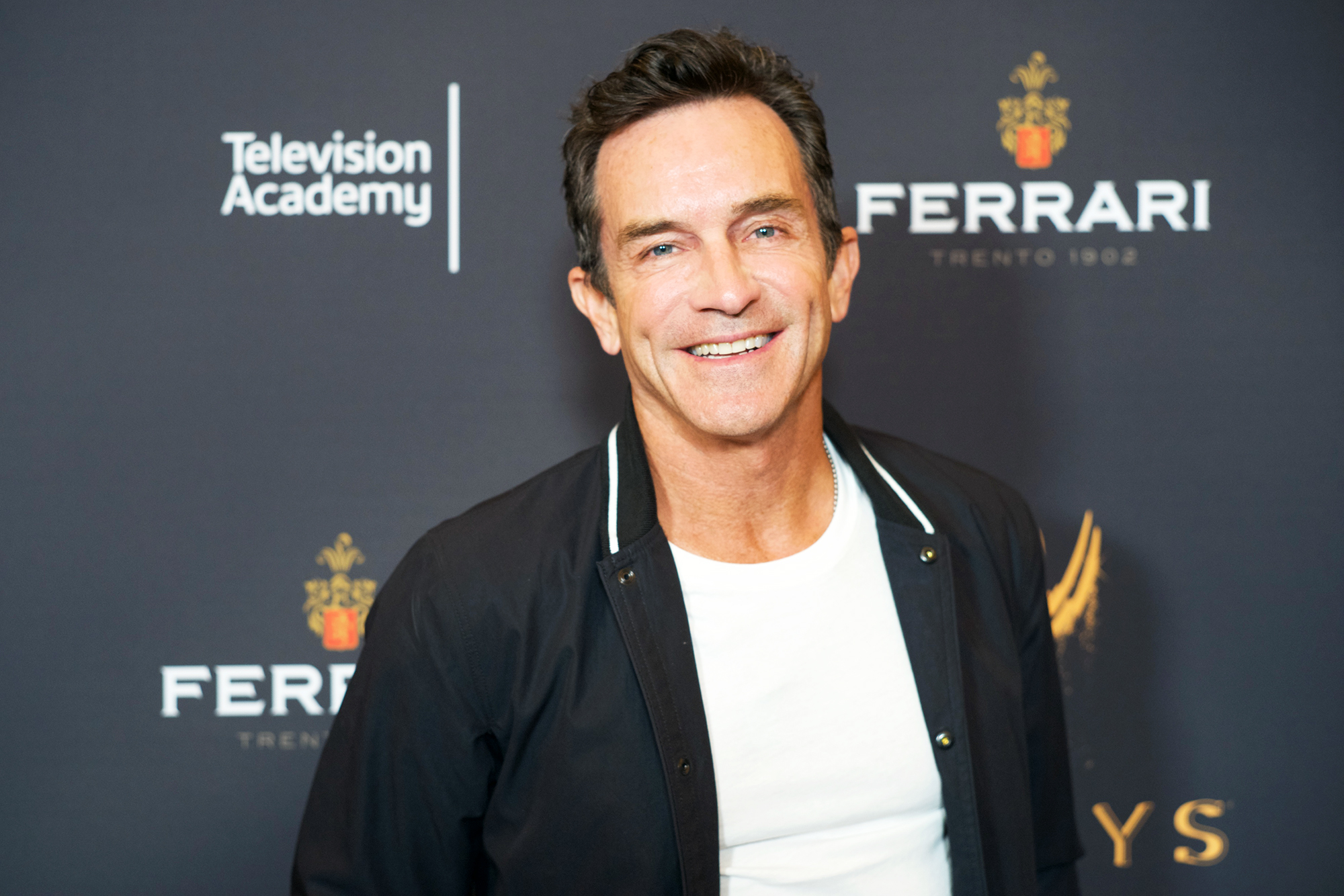 jeff-probst-naked-pictures