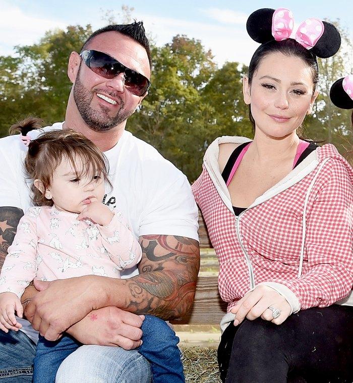 Jenni-Farley-Roger-divorce-kids