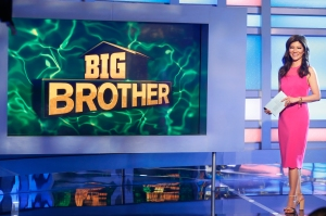 Julie Chen Returning to 'Big Brother' and 'Celebrity Big Brother' Amidst Scandal