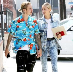 Justin-Bieber-Hailey-canada-home