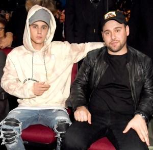 Justin-Bieber-Scooter-Braun-overdose