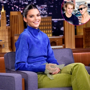 Kendall-Jenner-Feels-About-Hailey-Baldwin-and-Justin-Bieber's-Engagement