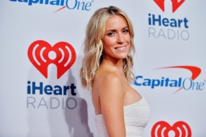 Kristin Cavallari Would 'Love to Be Part' of 'The Hills' Revival, Reveals She'll 'Be Tuning In'