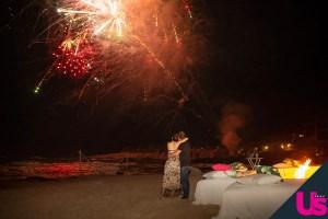 �vanderpump rules� star lala kent is engaged to randall
