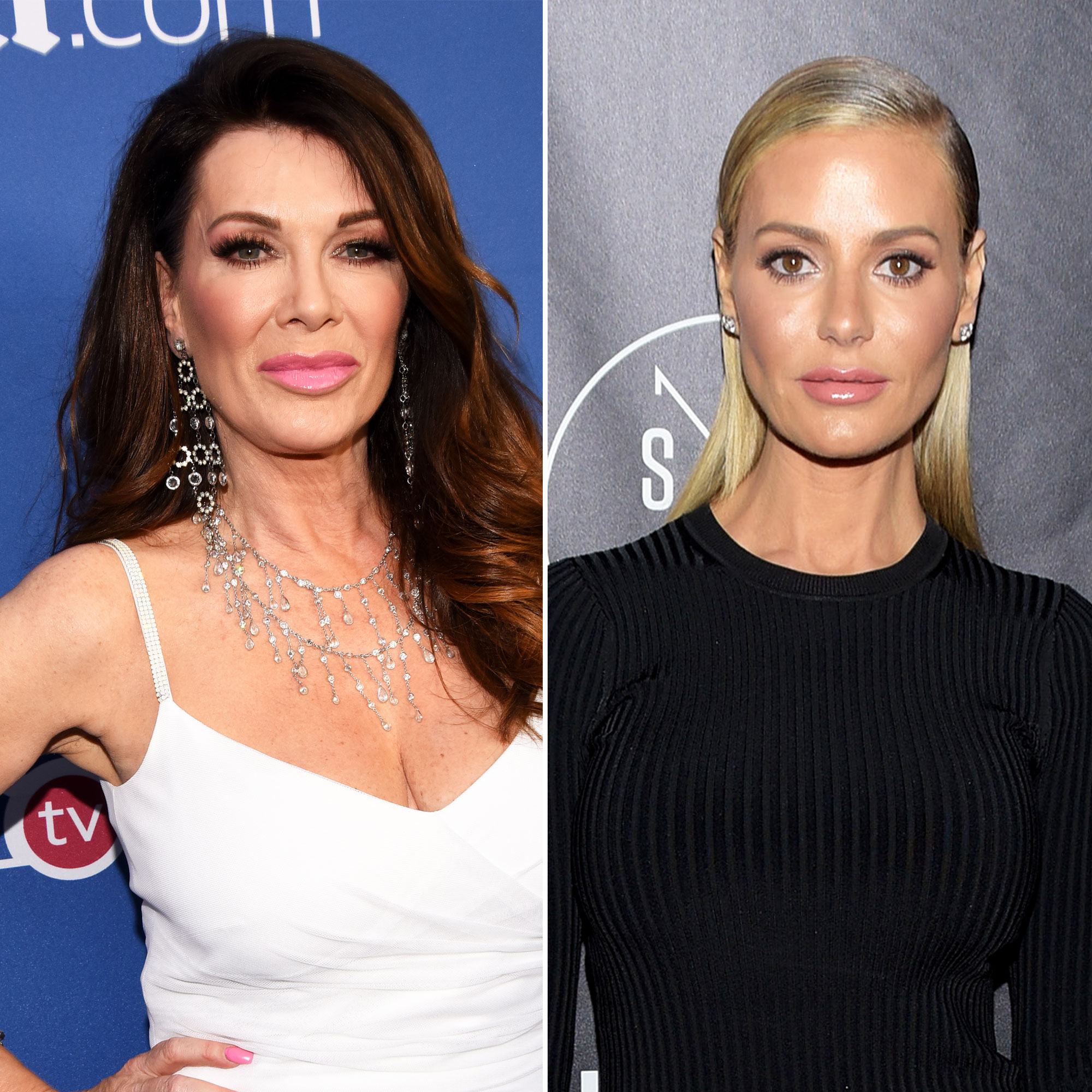 The Real Housewives of Beverly Hills' Season 9: Everything We Know