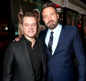 Matt-Damon-support-Ben-Affleck