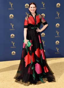 Megan-Mullally-emmy-18