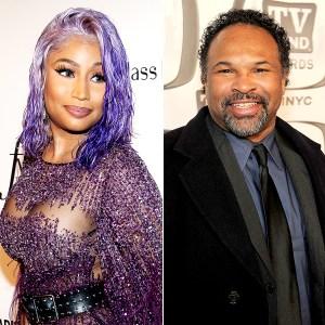 Nicki-Minaj-to-Give-$25K-to-Geoffrey-Owens