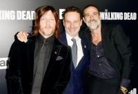Norman-Reedus,-Andrew-Lincoln-and-Jeffrey-Dean-Morgan
