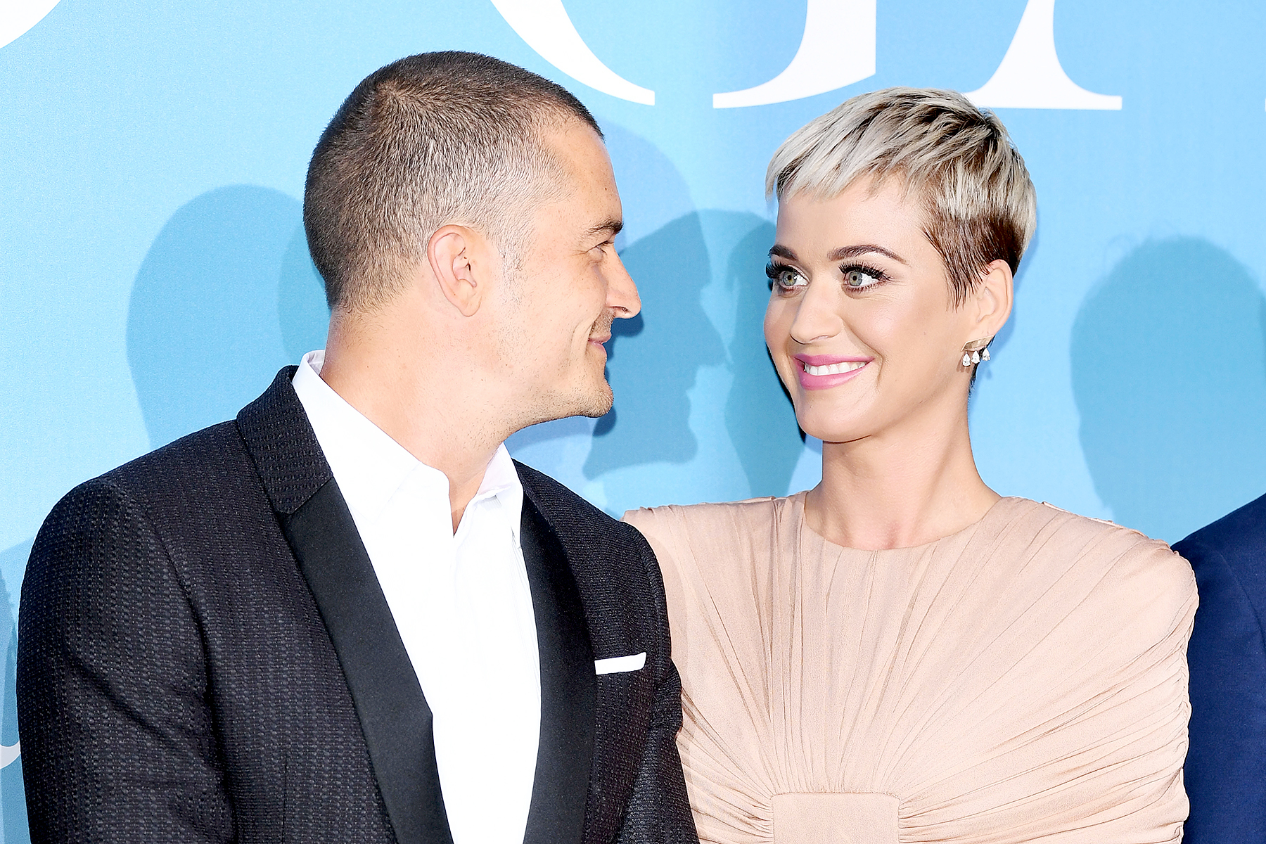 Orlando-Bloom-and-Katy-Perry