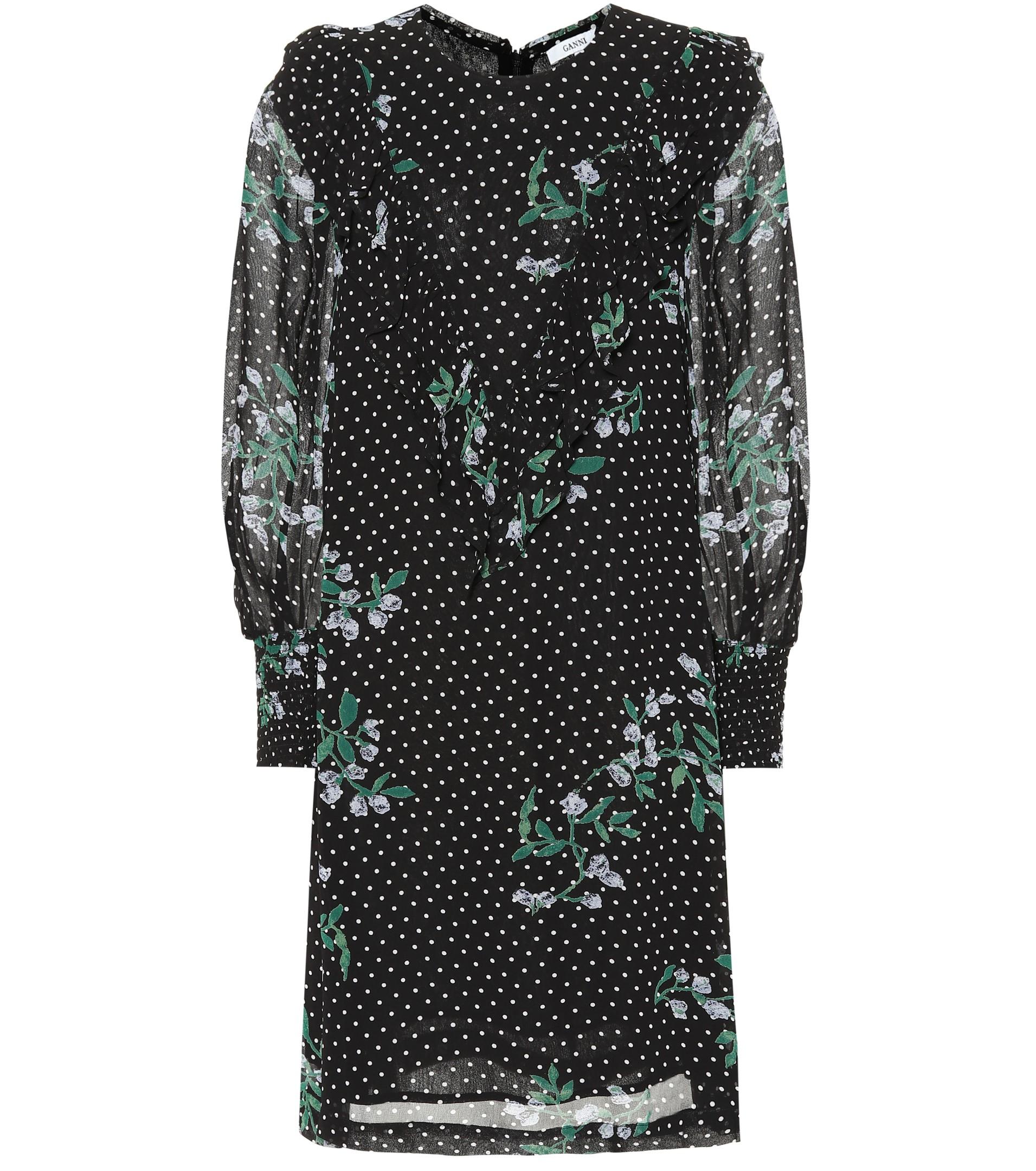 61505fc0 Shop Our Favorite Designer Finds for Fall: Prada, Marc Jacobs