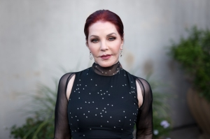 Priscilla Presley Shares Her Advice to Adopting a Dog: Make Sure You're Doing 'The Right Thing For the Pet'