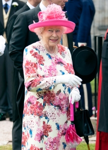 Queen Elizabeth II Finds a New Favorite Food In Callaloo Soup: What Is It?