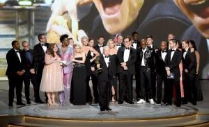 SNL-Lindsay-Shookus-Emmys-2018
