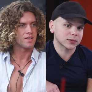 Big Brother's Tyler Crispen Says JC Mounduix's Behavior was 'Taken the Wrong Way'