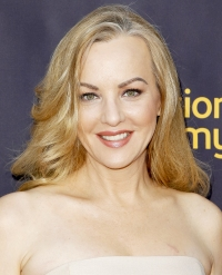 Wendi-McLendon-Covey