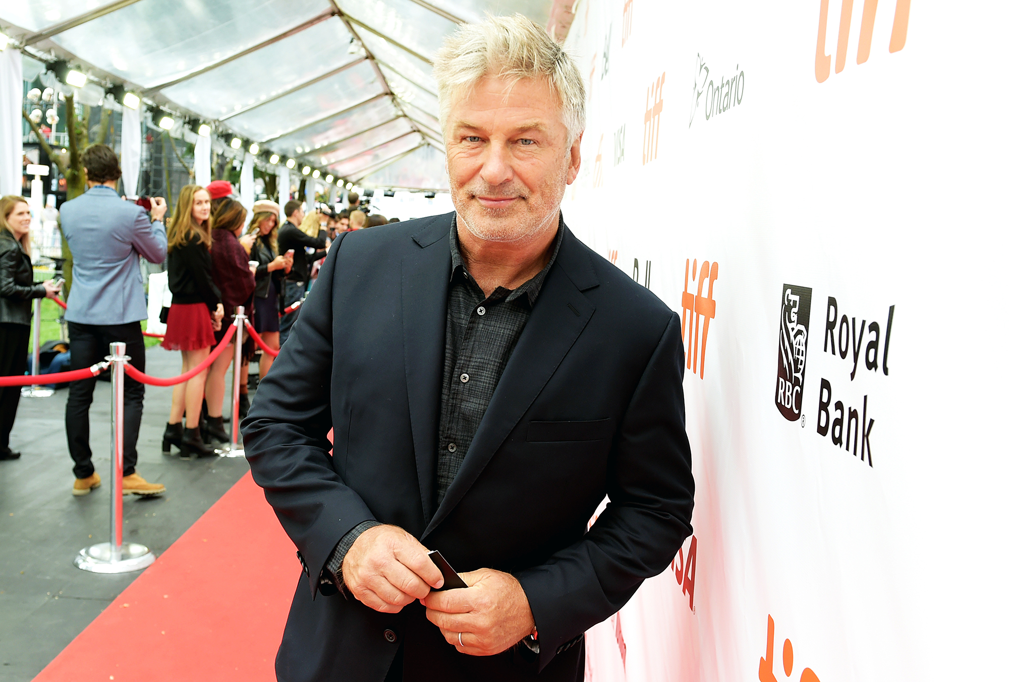 Alec Baldwin Advice Hailey Baldwin Justin Bieber