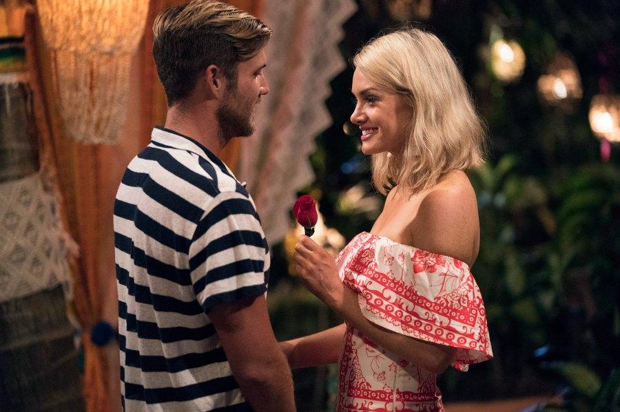 Jenna Cooper and Jordan Kimball Talk 50s-Themed Wedding: 'It'll Be a Production'