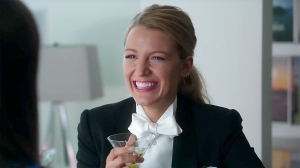 Blake Lively in 'A Simple Favor'