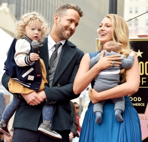 blake-lively-and-daughters