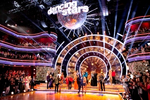dancing-with-the-stars-cast-reveal