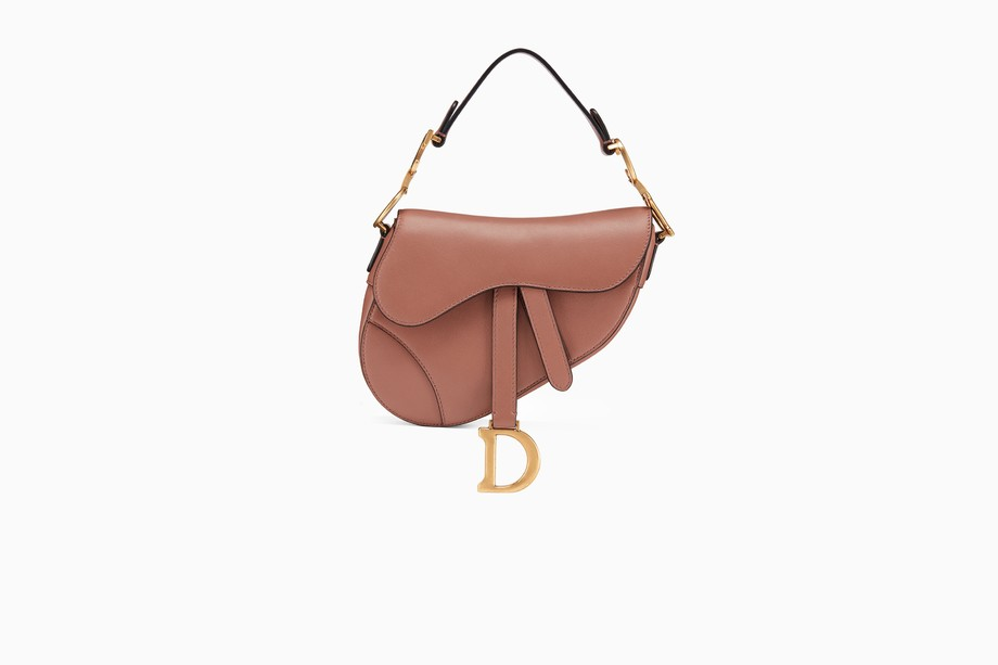 Dior - $2,600, dior.com
