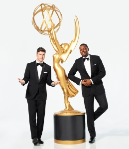 emmy-awards-2018 winners