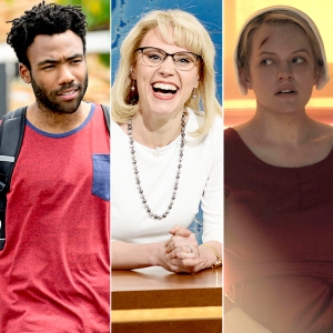 emmys-2018-predictions