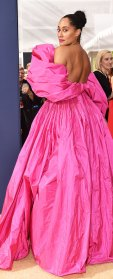 emmys tracce ellis ross