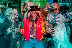 heidi-klum-michael-jackson-halloween