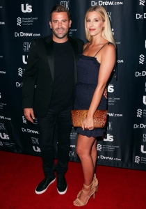 The Hills' Jason Wahler Just Summed Up Parenting