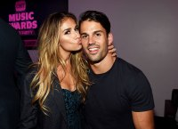 jessie james decker eric decker s best quotes about love family
