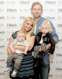 jessica-simpson-motherhood