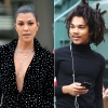 Kourtney Kardashian and Luka Sabbat Are Dating Exclusively: 'They've Been Inseparable'