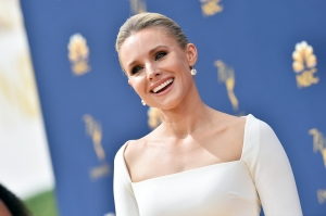 Kristen Bell Confirms 'Veronica Mars' Revival: 'She's Exactly What the World Needs Right Now'