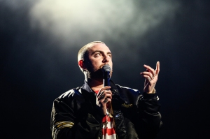 Mac Miller's Family / Team Breaks Their Silence on Rapper's Death